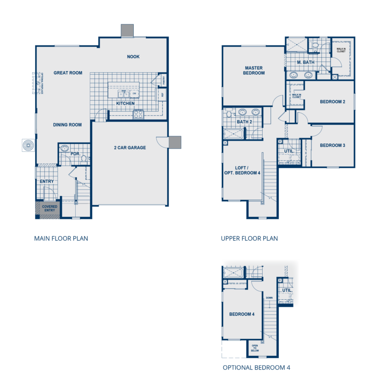 1979_Silver_Vista_Floor_Plan